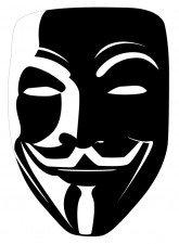 anonymita kryptomen