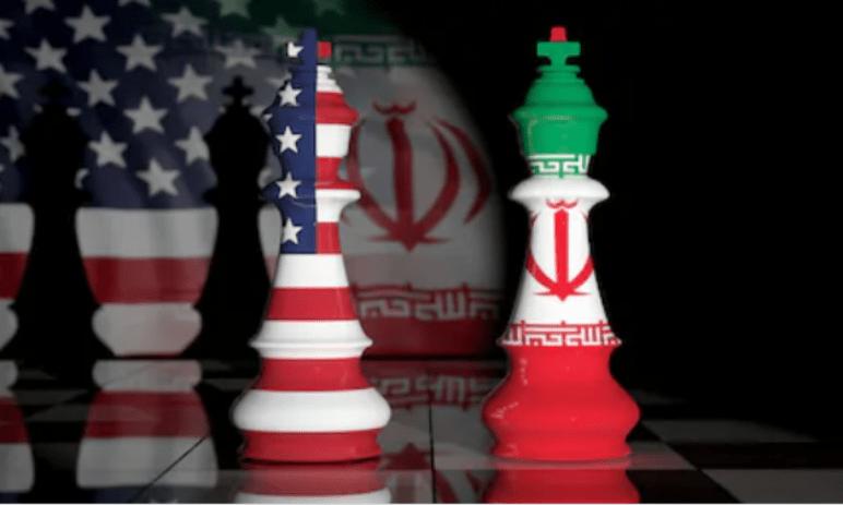 Po eskalaci napětí mezi USA a Íránem vládne na trzích nejistota