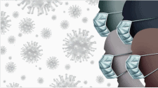 koronavirus investice