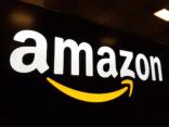 Akcie Amazonu – Je to (ne)rozumná investice?