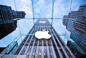 Apple zveřejnil rekordní výsledky za poslední čtvrtletí roku 2019