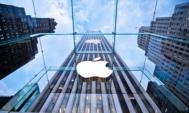 Apple-sidlo-akcie