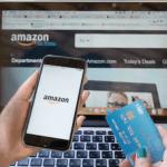 <strong>TIP: </strong>Máte raději technologické akcie? Akcie Amazonu zažívají zlaté časy – podařilo se jim prorazit hranici 3 tisíc USD