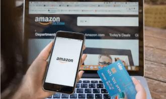 Akcie Amazonu zažívají zlaté časy – podařilo se jim prorazit hranici 3 tisíc USD