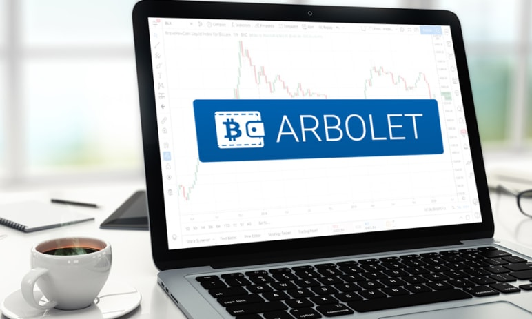 KONEC Arboletu: Podvod, letadlo nebo projekt, který nevyšel?