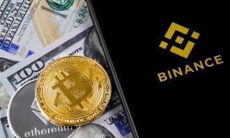 Binance umožní uživatelům obchodování kryptoměn za české koruny