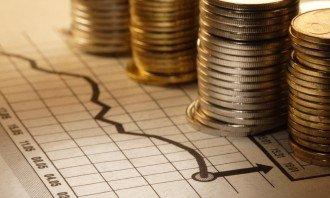 Ceny zlata rostou, palladium dosáhlo nového rekordu