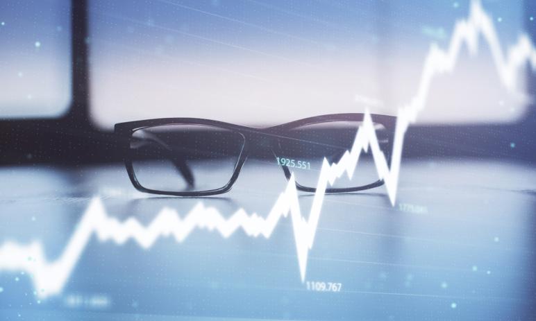 FDA: Jak hledat akcie perspektivních farmaceutických společností?
