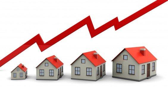 investovani do nemovitosti
