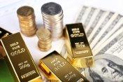 Investice do zlata přinesla vloňském roce příjemné zisky. Jak si drahé kovy povedou letos?
