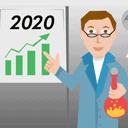 <strong>TIP:</strong> Přečtěte si naši predikci pro vývoj na kryptoměnovém trhu v roce 2020!