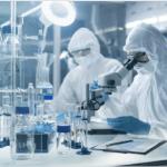 <strong>Přečtěte si také:</strong> Epidemie nového koronaviru – je to investiční příležitost?