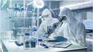 Epidemie nového koronaviru – je to investiční příležitost?