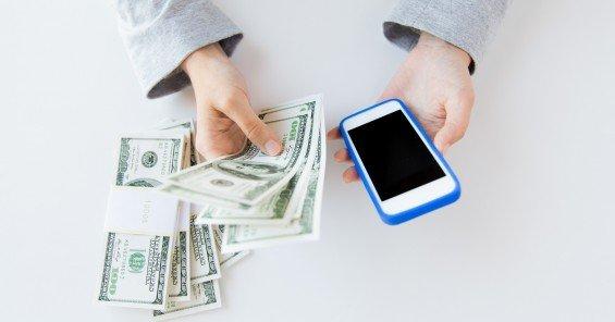 mobilni investovani