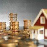 """<strong>TIP:</strong> Vidíte v nemovitostech smysl? <a href=""""https://finex.cz/investice-do-nemovitosti/"""" target=""""_blank"""" rel=""""noopener noreferrer"""">Přečtěte si našeho komplexního průvodce investování do nemovitostí pro začátečníky.</a>"""