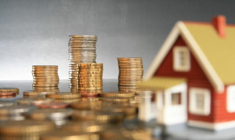 Investice do nemovitostí – Komplexní průvodce pro začátečníky