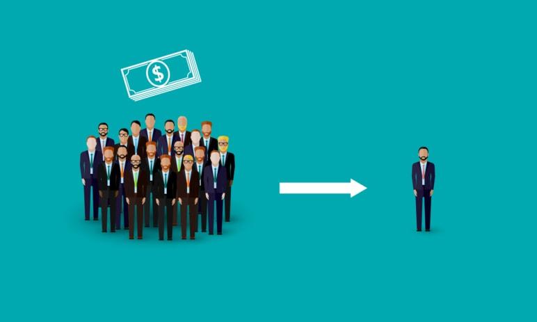 P2P půjčky – Jak fungují a jak do nich investovat?