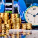 """<strong>TIP:</strong> Komplexní článek o podílových fondech – <a href=""""https://finex.cz/rubrika/fondy/"""" target=""""_blank"""" rel=""""noopener noreferrer"""">Co jsou to investiční podílové fondy a pro koho jsou vhodné?</a>"""