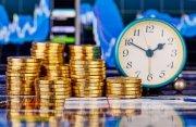 Fondy kvalifikovaných investorů – Jak fungují a pro koho jsou vhodné?
