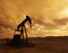 ropná plošina
