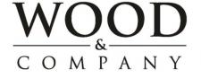 Logo-Wood-and-Company