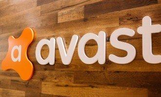 Avast je nyní součástí indexu FTSE 100