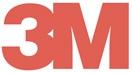 Logo společnosti 3M