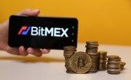 Hodnota BitMEX Insurance Fund dosahuje rekordní výše