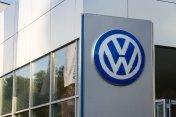Volkswagen odkládá znovuotevření některých závodů kvůli koronaviru
