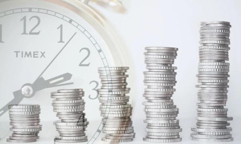 Podívejte se na 5 zajímavých dividendových ETF pro rok 2020