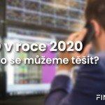 <strong>TIP:</strong> Na jaká IPO se můžeme těšit v roce 2020?