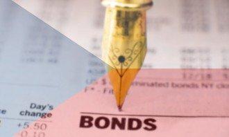 Ministerstvo radí retailovým investorům: Jak rozeznat kvalitní korporátní dluhopis od rizikového?