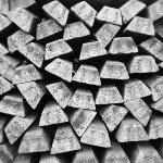 <strong>Čtěte také:</strong> Jak co nejlépe investovat do stříbra?