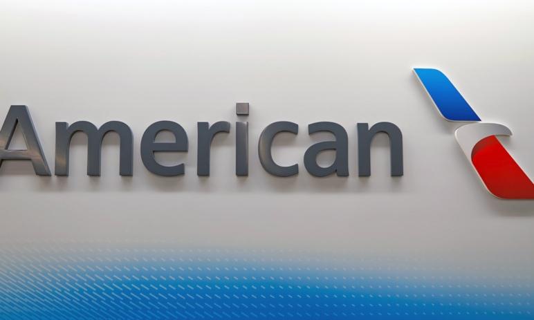 Akcie leteckých společností se kvůli koronaviru propadají. Nejhůře z nich dopadly American Airlines