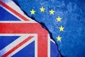 Co je to Brexit: Vše co potřebujete vědět o Brexitu, který nastal 31. 1. 2020