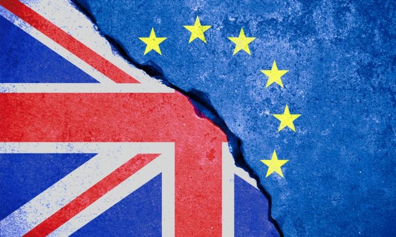 Co je to Brexit: Vše co potřebujete vědět o Brexitu, který nastal 31. 1. 2020. Jaký bude dopad?