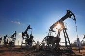 Krvavé pondělí pro ropu a Bitcoin. Koronavirus a neshody mezi Saúdskou Arábií a Ruskem tlačí ceny dolů.