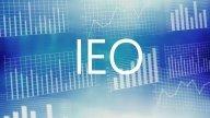 Výsledky IEO platforem – Jak bezpečně investovat do IEO?