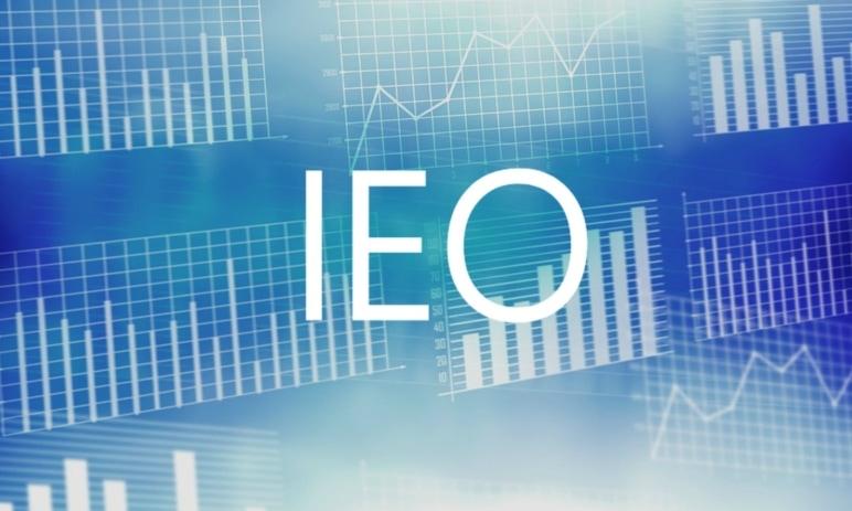 Výsledky IEO platforem - Jak bezpečně investovat do IEO?