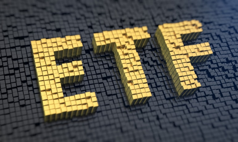 ETF (Exchange Traded Funds) - Jsou burzovně obchodované fondy to pravé pro vás? Jak je obchodovat?