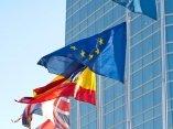 Německá vláda uvolní miliardy eur na zmírnění ekonomiky. DAX i tak nedokáže dosáhnout na 10 000