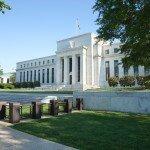 <strong>Přečtěte si také:</strong> Zachrání rychlé snížení úrokových sazeb Fedu akciové trhy?