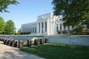 Zachrání rychlé snížení úrokových sazeb Fedu akciové trhy?