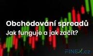 obchodovani spreadu
