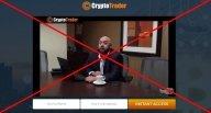 Podvodné weby Crypto Trader a Bitcoin Trader. Proč si na ně dát pozor?