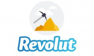 U Revolut můžete nově investovat i do zlata! Nová služba je dostupná uživatelům s tarifem Premium a Metal
