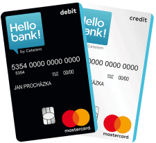 Hello-kreditka