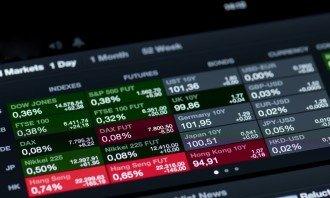 5 důvodů, proč je investování do indexů perfektní (nejen) pro začínající a nezkušené investory