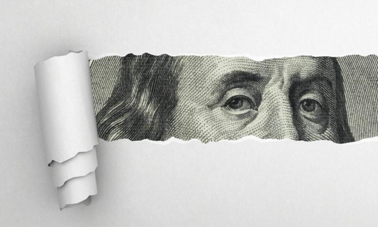 Bude americký dolar oslabovat po rozhodnutí Fedu?