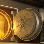 """<strong>Čtěte:</strong> <a href=""""https://finex.cz/vyvoj-zlata-v-obdobi-krizi/"""" target=""""_blank"""" rel=""""noopener noreferrer"""">Je zlato opravdu bezpečný přístav? Jaký byl vývoj zlata v období krizí?</a>"""